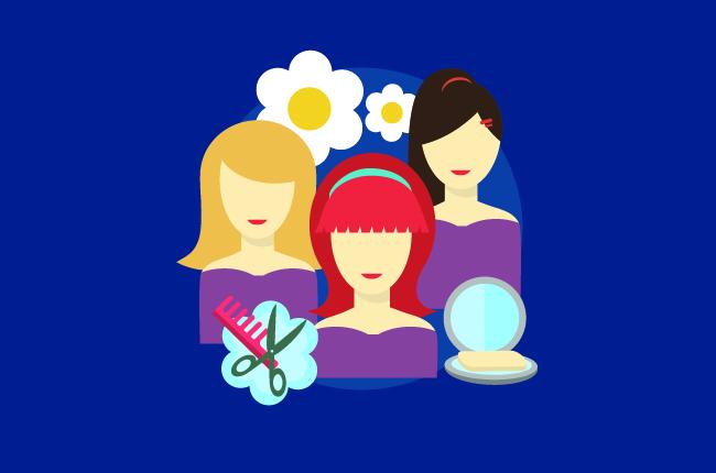 Топ-3 Бесплатных онлайн академии о спорте красоте и здоровье и многое другое